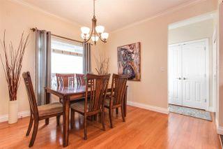Photo 6: 22180 SHARPE Avenue in Richmond: Hamilton RI House for sale : MLS®# R2373512