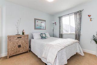 Photo 15: 22180 SHARPE Avenue in Richmond: Hamilton RI House for sale : MLS®# R2373512