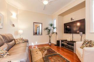 Photo 7: 22180 SHARPE Avenue in Richmond: Hamilton RI House for sale : MLS®# R2373512