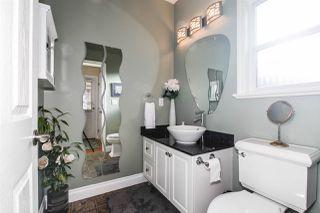 Photo 10: 22180 SHARPE Avenue in Richmond: Hamilton RI House for sale : MLS®# R2373512