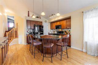 Photo 3: 11840 171 Avenue in Edmonton: Zone 27 House for sale : MLS®# E4159245