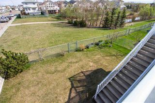 Photo 26: 11840 171 Avenue in Edmonton: Zone 27 House for sale : MLS®# E4159245