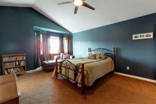 Photo 12: 11840 171 Avenue in Edmonton: Zone 27 House for sale : MLS®# E4159245