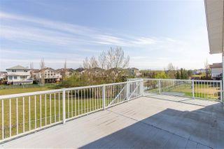 Photo 24: 11840 171 Avenue in Edmonton: Zone 27 House for sale : MLS®# E4159245