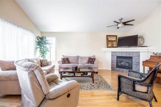 Photo 5: 11840 171 Avenue in Edmonton: Zone 27 House for sale : MLS®# E4159245