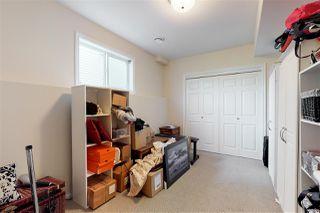 Photo 20: 11840 171 Avenue in Edmonton: Zone 27 House for sale : MLS®# E4159245