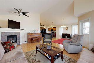 Photo 4: 11840 171 Avenue in Edmonton: Zone 27 House for sale : MLS®# E4159245