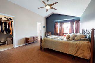 Photo 13: 11840 171 Avenue in Edmonton: Zone 27 House for sale : MLS®# E4159245