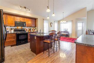 Photo 2: 11840 171 Avenue in Edmonton: Zone 27 House for sale : MLS®# E4159245