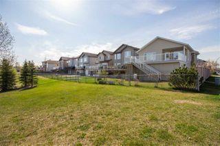 Photo 27: 11840 171 Avenue in Edmonton: Zone 27 House for sale : MLS®# E4159245