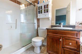 Photo 14: 11840 171 Avenue in Edmonton: Zone 27 House for sale : MLS®# E4159245