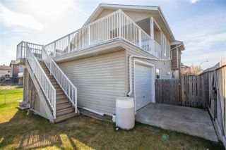 Photo 21: 11840 171 Avenue in Edmonton: Zone 27 House for sale : MLS®# E4159245