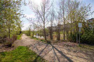 Photo 28: 11840 171 Avenue in Edmonton: Zone 27 House for sale : MLS®# E4159245