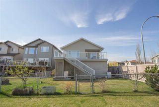 Photo 23: 11840 171 Avenue in Edmonton: Zone 27 House for sale : MLS®# E4159245