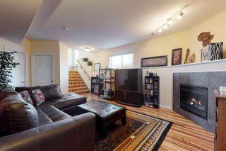Photo 16: 11840 171 Avenue in Edmonton: Zone 27 House for sale : MLS®# E4159245