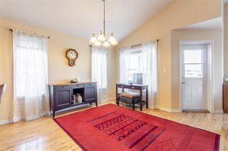 Photo 8: 11840 171 Avenue in Edmonton: Zone 27 House for sale : MLS®# E4159245