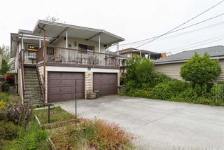 Photo 18: 933 E 51ST Avenue in Vancouver: South Vancouver House for sale (Vancouver East)  : MLS®# R2376458
