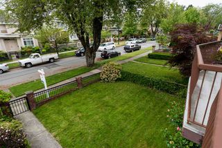 Photo 19: 933 E 51ST Avenue in Vancouver: South Vancouver House for sale (Vancouver East)  : MLS®# R2376458