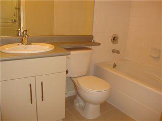 Photo 3:  in Novo 1: Home for sale : MLS®# V910019