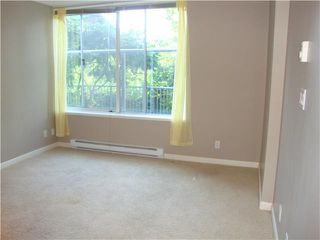 Photo 2:  in Novo 1: Home for sale : MLS®# V910019