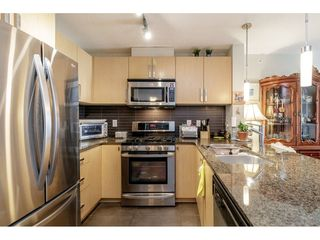 "Photo 5: 801 9888 CAMERON Street in Burnaby: Sullivan Heights Condo for sale in ""Sillhouette"" (Burnaby North)  : MLS®# R2380012"