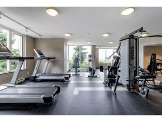"Photo 15: 801 9888 CAMERON Street in Burnaby: Sullivan Heights Condo for sale in ""Sillhouette"" (Burnaby North)  : MLS®# R2380012"
