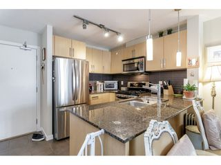 "Photo 4: 801 9888 CAMERON Street in Burnaby: Sullivan Heights Condo for sale in ""Sillhouette"" (Burnaby North)  : MLS®# R2380012"