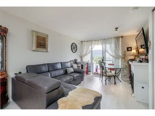 "Photo 6: 801 9888 CAMERON Street in Burnaby: Sullivan Heights Condo for sale in ""Sillhouette"" (Burnaby North)  : MLS®# R2380012"