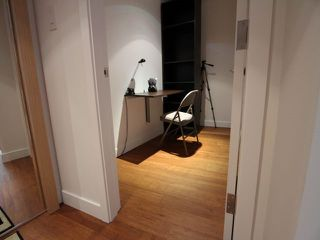 "Photo 7: 1203 777 RICHARDS Street in Vancouver: Downtown VW Condo for sale in ""TELUS GARDEN"" (Vancouver West)  : MLS®# R2380210"
