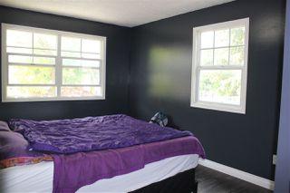 Photo 10: 5002 56 Avenue: Elk Point House for sale : MLS®# E4162083