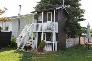 Photo 18: 5002 56 Avenue: Elk Point House for sale : MLS®# E4162083