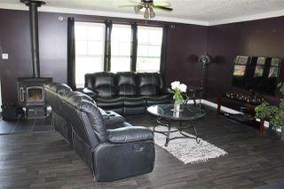 Photo 5: 5002 56 Avenue: Elk Point House for sale : MLS®# E4162083