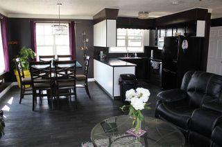 Photo 4: 5002 56 Avenue: Elk Point House for sale : MLS®# E4162083