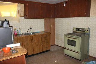 Photo 14: 5002 56 Avenue: Elk Point House for sale : MLS®# E4162083
