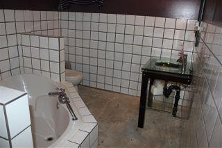 Photo 16: 5002 56 Avenue: Elk Point House for sale : MLS®# E4162083