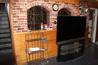 Photo 15: 5002 56 Avenue: Elk Point House for sale : MLS®# E4162083