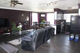 Photo 6: 5002 56 Avenue: Elk Point House for sale : MLS®# E4162083