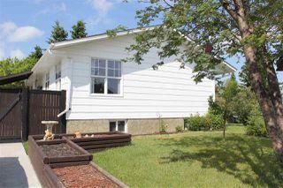Photo 20: 5002 56 Avenue: Elk Point House for sale : MLS®# E4162083