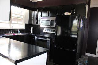 Photo 3: 5002 56 Avenue: Elk Point House for sale : MLS®# E4162083