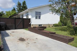 Photo 21: 5002 56 Avenue: Elk Point House for sale : MLS®# E4162083