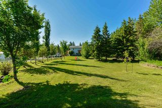 Photo 5: 15 51526 RGE RD 273: Rural Parkland County House for sale : MLS®# E4162339