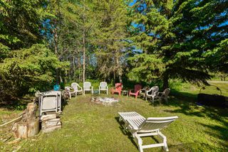 Photo 3: 15 51526 RGE RD 273: Rural Parkland County House for sale : MLS®# E4162339
