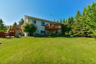 Photo 6: 15 51526 RGE RD 273: Rural Parkland County House for sale : MLS®# E4162339