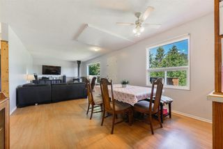 Photo 15: 15 51526 RGE RD 273: Rural Parkland County House for sale : MLS®# E4162339