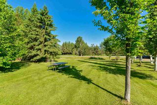 Photo 8: 15 51526 RGE RD 273: Rural Parkland County House for sale : MLS®# E4162339