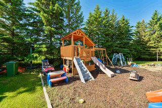 Photo 10: 15 51526 RGE RD 273: Rural Parkland County House for sale : MLS®# E4162339