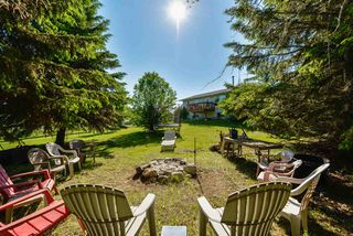 Photo 4: 15 51526 RGE RD 273: Rural Parkland County House for sale : MLS®# E4162339