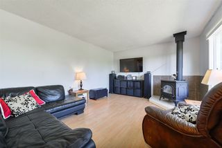 Photo 21: 15 51526 RGE RD 273: Rural Parkland County House for sale : MLS®# E4162339