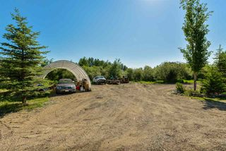 Photo 9: 15 51526 RGE RD 273: Rural Parkland County House for sale : MLS®# E4162339