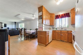 Photo 16: 15 51526 RGE RD 273: Rural Parkland County House for sale : MLS®# E4162339